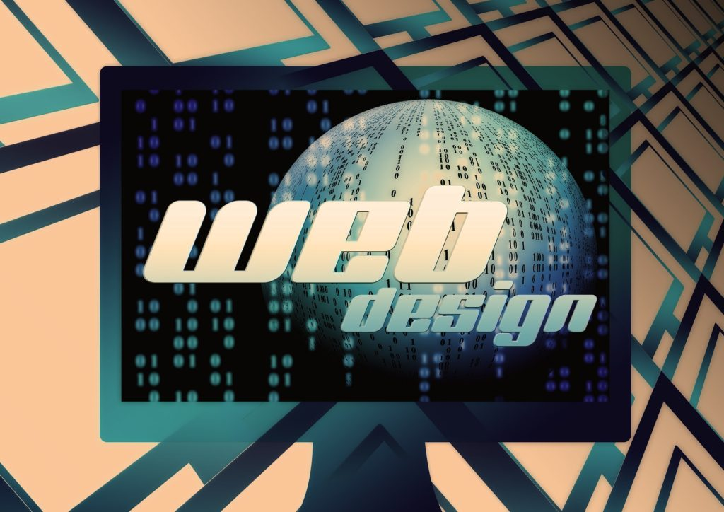 Responsive Web Design Firm in Denver