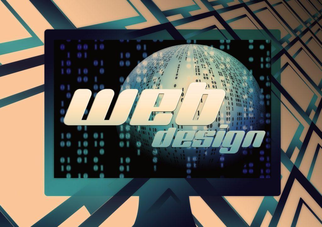 Responsive Web Design Agency