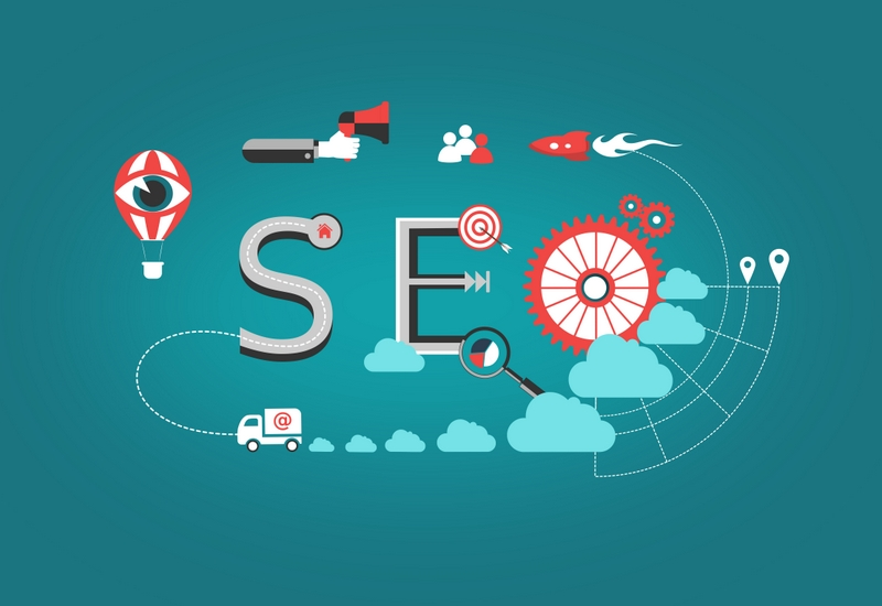 9 Tips To Keep In Mind When Hiring An SEO Consultant