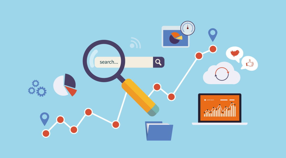 8 Powerful SEO Strategies That Can Tackle The Changing Trends