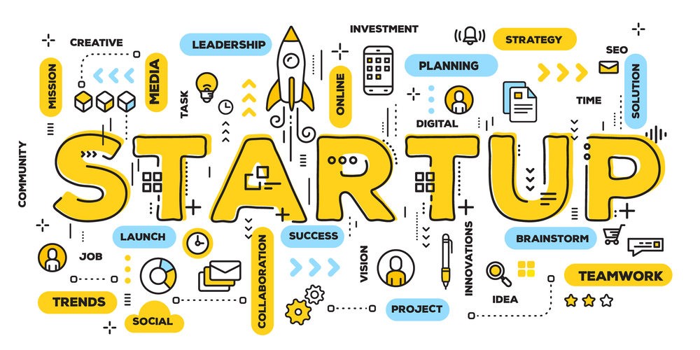 21 Reasons Why SEO Services Are Important For Your Startup