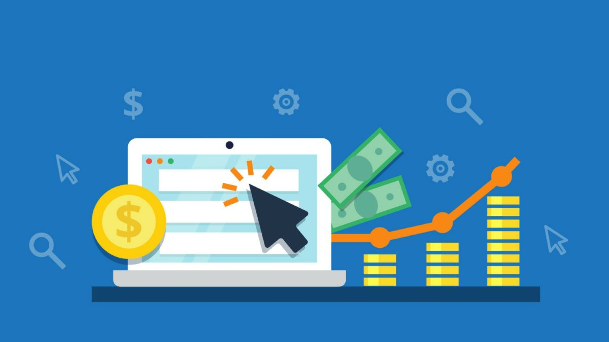 How To Efficiently Use PPC Advertising For Your Local Business