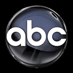 ABC Media Partners