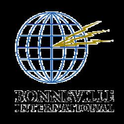 Bonneville International Media Partners