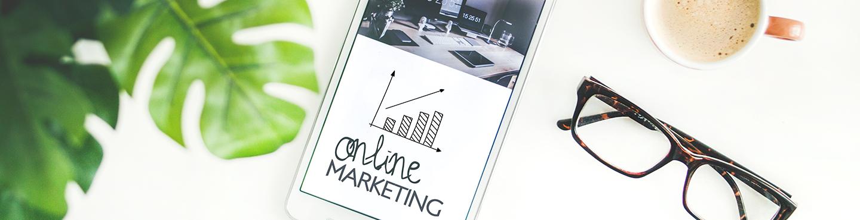 Social Media Agency | Social Media Optimization | Max Effect Marketing
