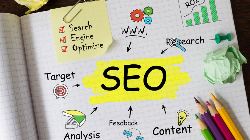 30 Reasons Why Every Business Needs SEO