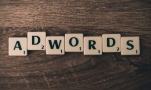 PPC and AdWords Management in Denver