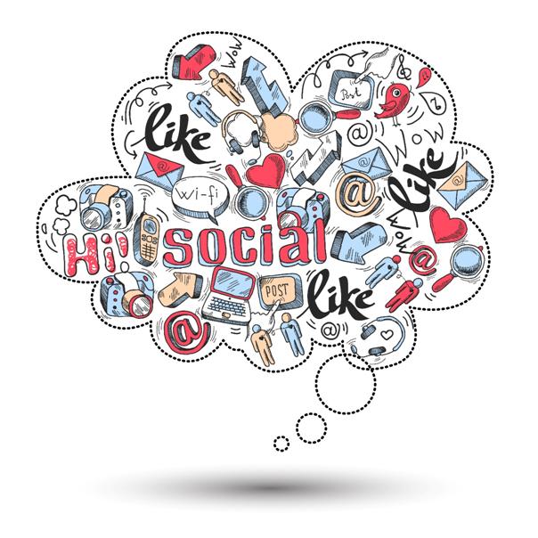 Social Media Management in Denver